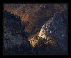 Bergspot-281006/9.32-Spot-on-berg