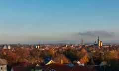 Bergstadt November (1)