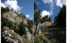 """'""""Bergtour Grünten mit Ziel Gipfelkreuz Burgberger Hörnle 1496m"""""""