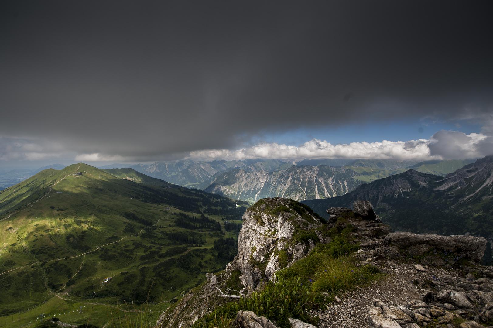 Bergwelt3