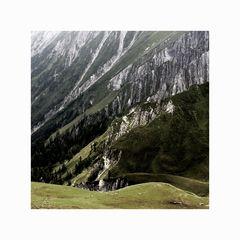 ...Bergwelten #1...