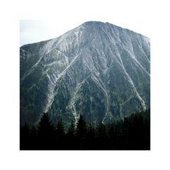 ...Bergwelten #3...