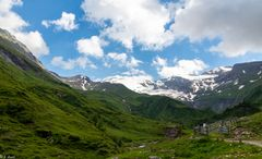 Bergwelten - Krumltal (1)