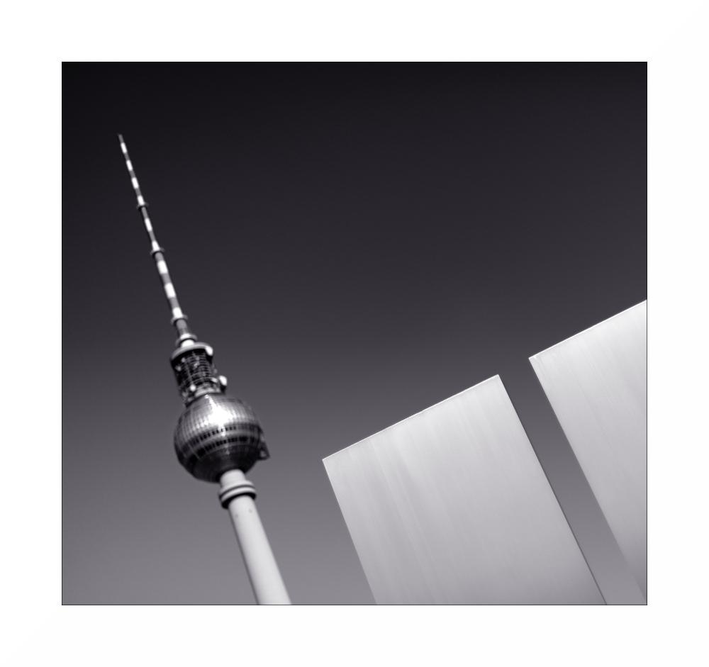 Berlin 011