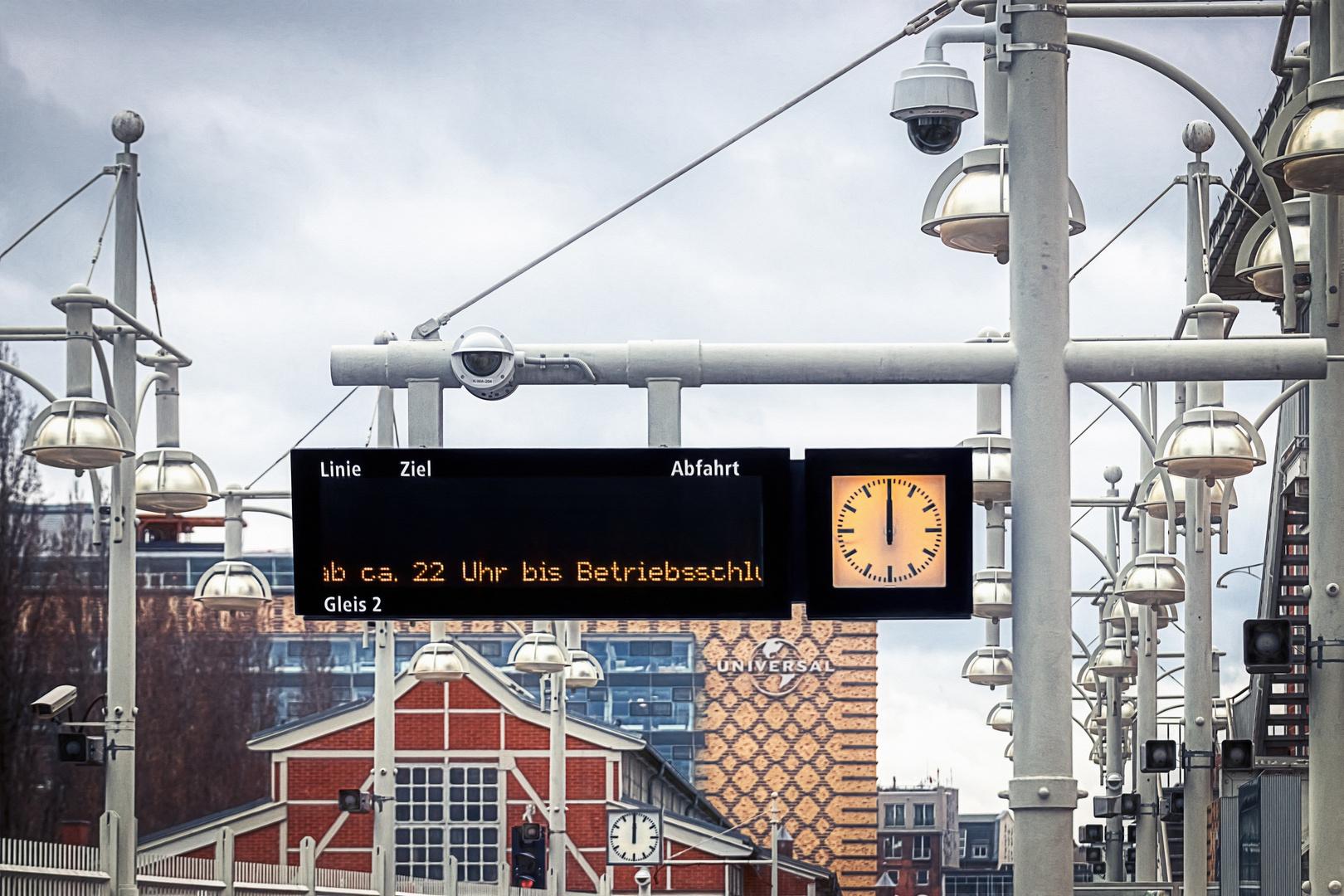 Berlin 0133
