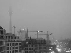 Berlin 06:30