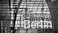 Berlin !