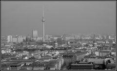 Berlin *1*