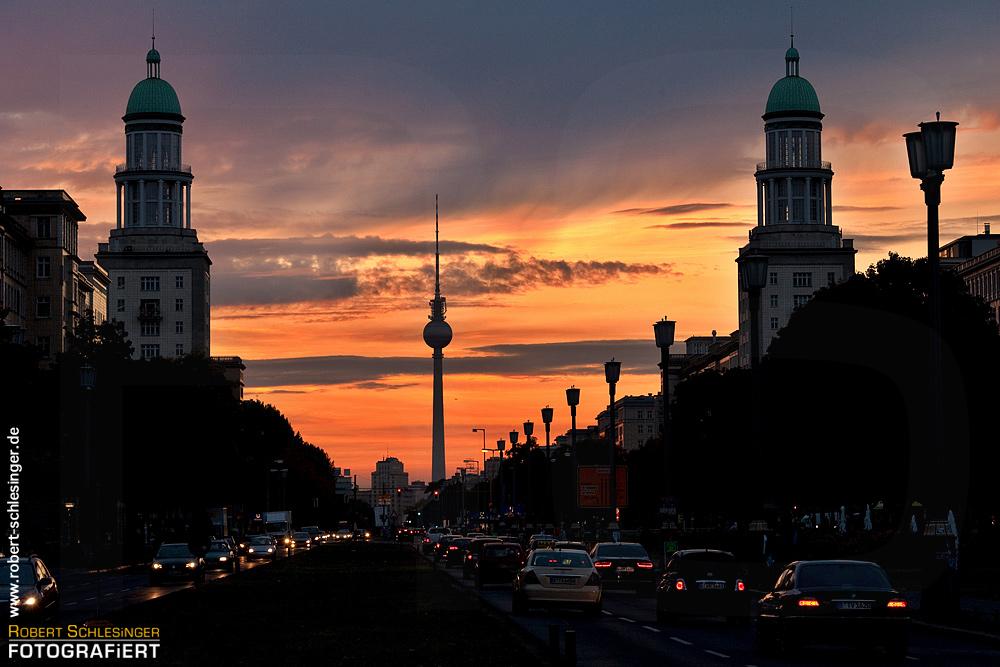 Berlin 18:45
