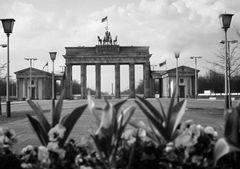 Berlin 1974...aus dem Archiv