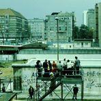 Berlin 1984
