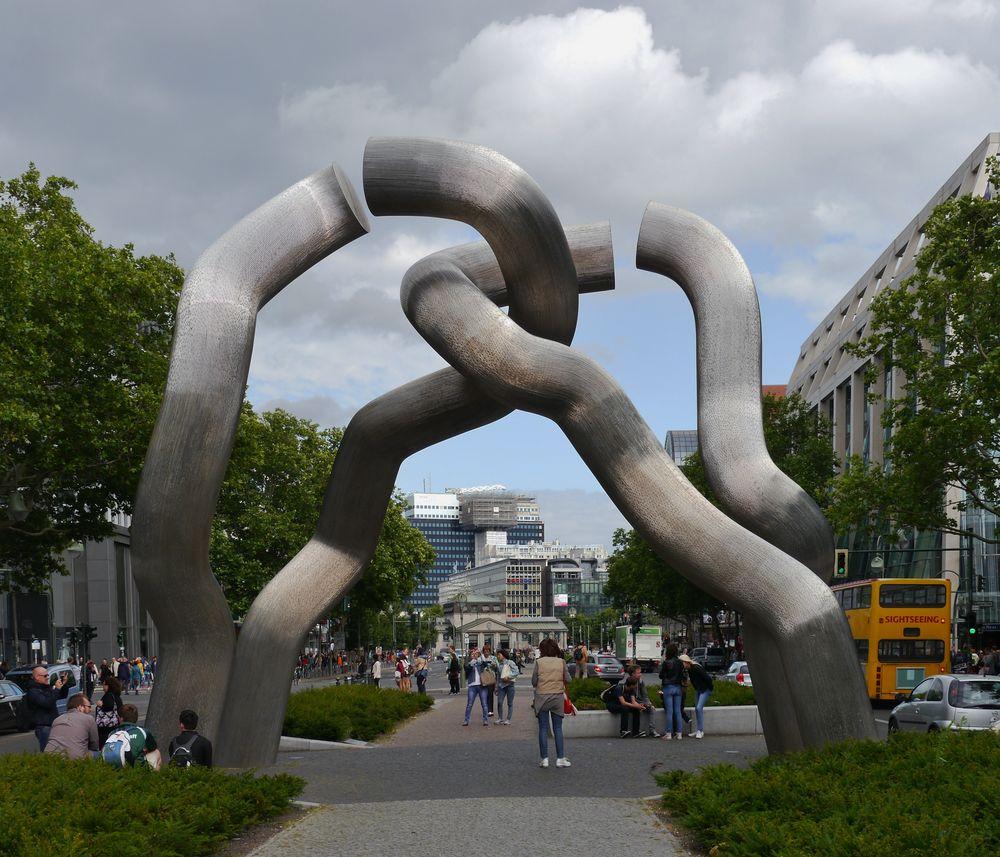 """ Berlin 1987 """