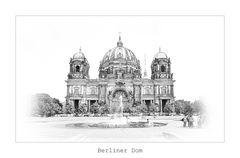 BERLIN -2-