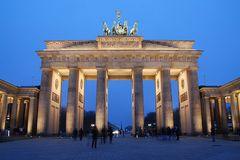 Berlin 2007 III