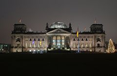 Berlin 2007 V