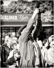 Berlin, 20|10 [543]