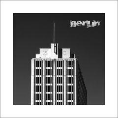 Berlin 2010 I