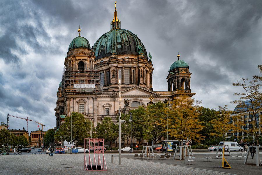 Berlin 2021 n.17