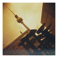 ....berlin...