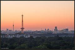 berlin 4:03 18.7.