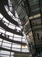Berlin *_*