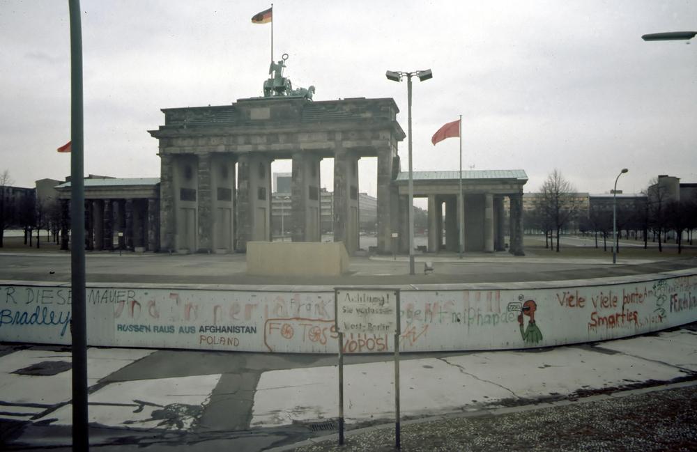Berlin 86