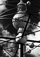 Berlin- Alexanderplatz