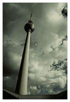 Berlin Alexanderplatz II