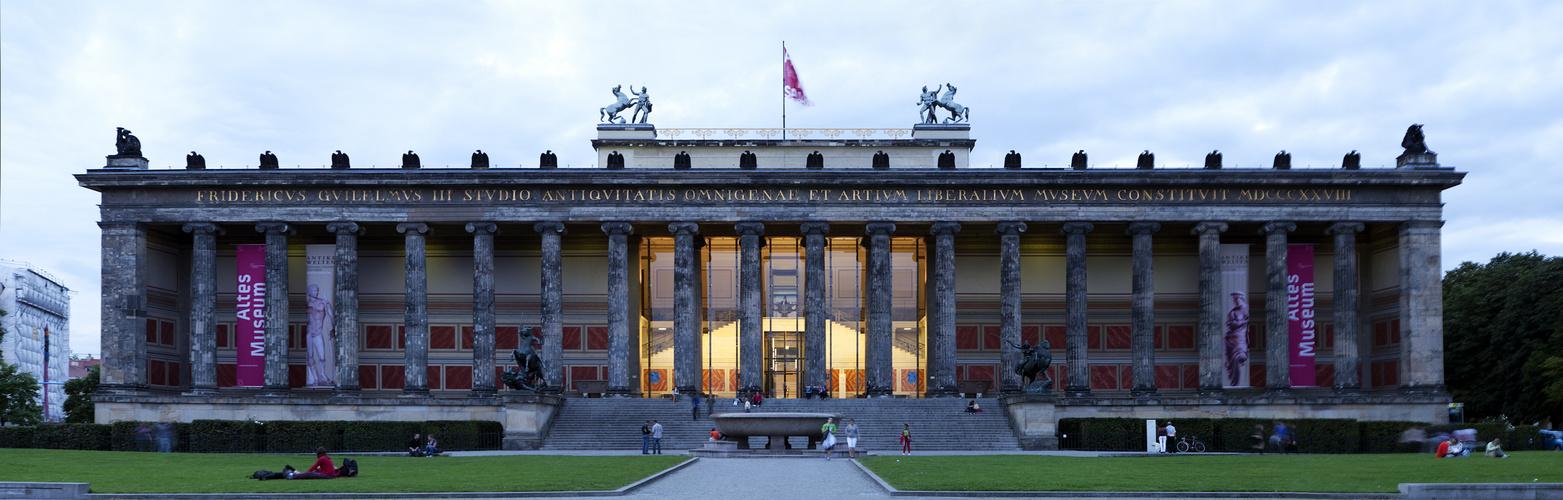 Berlin. Architektur gegenüber_2
