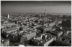 Berlin...