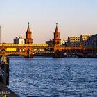 Berlin (bekannte Plätze) in Zeiten von Corona (Covid19) #09