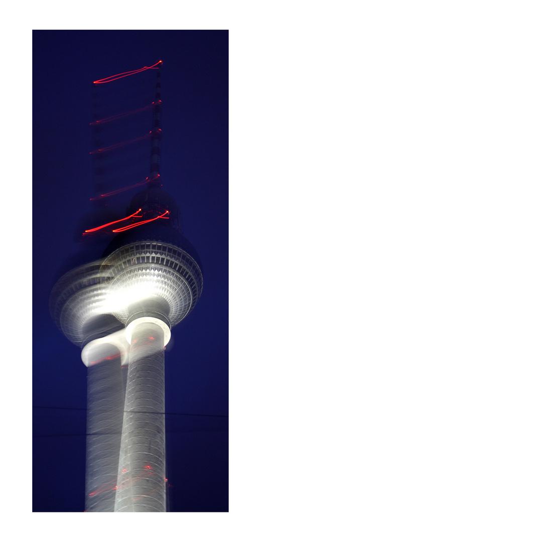 berlin ... berliner ... am berlinersten .
