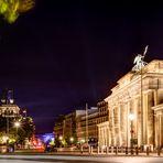 Berlin - Brandenburger Tor #2