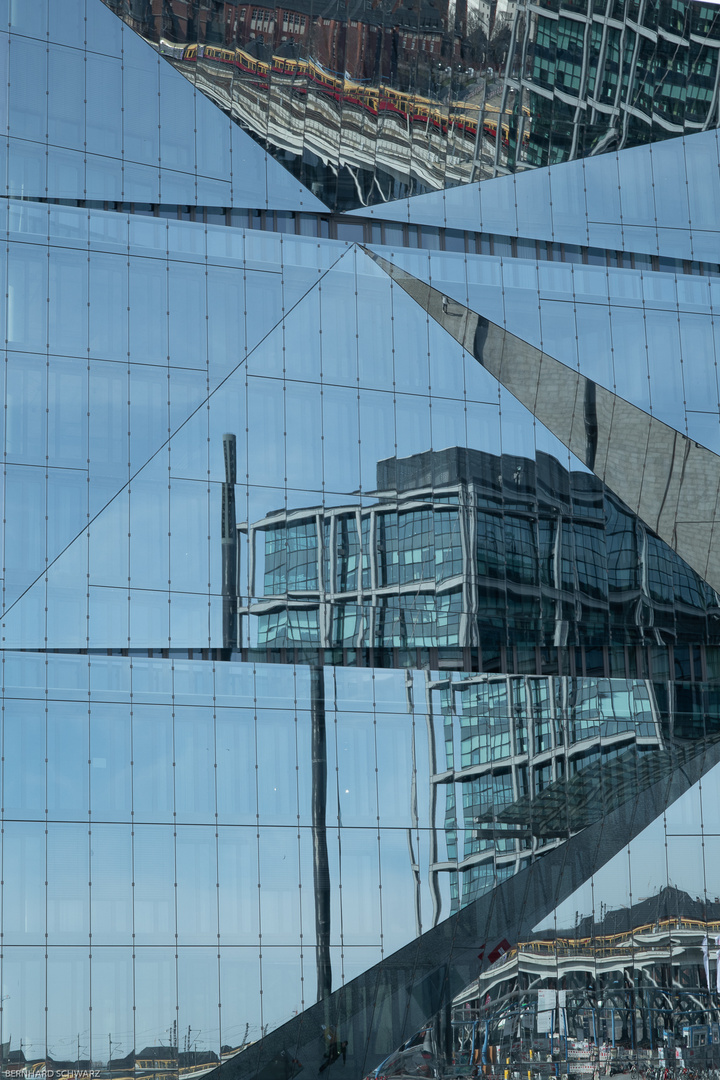 Berlin-cube