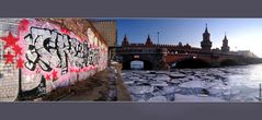 Berlin eiskalt! [Part II]