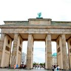 Berlin Filarmónica y Potsdame platz