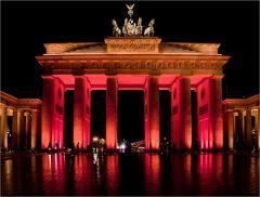 Berlin FOL 2