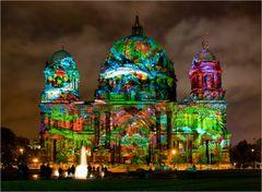 Berlin FoL 2011 - Der Dom -