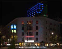 Berlin FoL 2011 - Institute Francais -