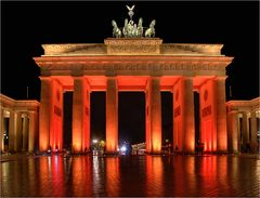 Berlin FOL 2011 - Reload -