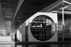 Berlin - ganz leer 6
