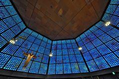 Kirchen D / BE