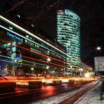 Berlin - Gesichter einer Stadt III