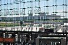 Berlin Hauptbahnhof.....