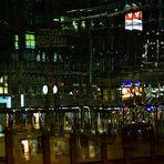 Berlin Hbf