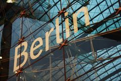 Berlin HBF2