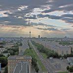 Berlin-HDR