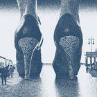 Berlin Heels