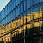BERLIN  -  im Spiegel der Zeit -