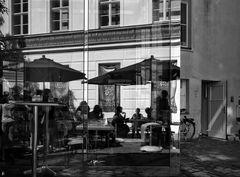 berlin is ART